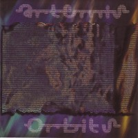 Purchase Artemis - Orbits