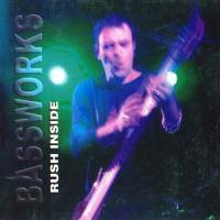 Purchase Bassworks - Rush Inside