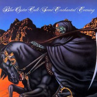 Purchase Blue Oyster Cult - Some Enchanted Evening