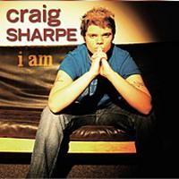 Purchase Craig Sharpe - I Am