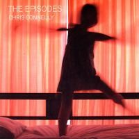 Purchase Chris Connelly - The Episodes