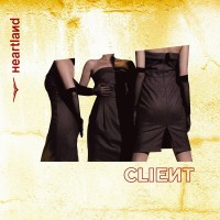 Purchase Client - Heartland