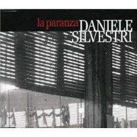 Purchase Daniele Silvestri - La Paranza