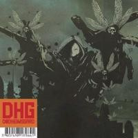 Purchase DHG - Supervillain Outcast
