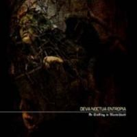 Purchase Diva Noctua Entropia - Be SinKing In Marshland