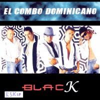 Purchase El combo Dominicano - black