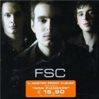 Purchase FSC - FSC