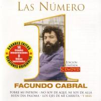 Purchase Facundo Cabral - Las Numero 1