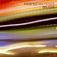 Purchase Federico Baltimore - Beleza!