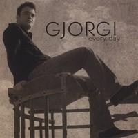 Purchase Gjorgi - Every Day (EP)