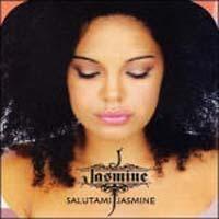 Purchase jasmine - Salutami Jasmine