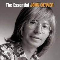 Purchase John Denver - The Essential John Denver CD1