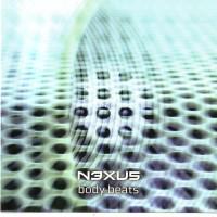 Purchase Nexus - Body Beats