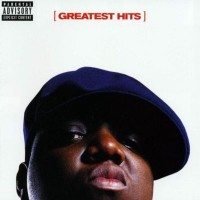 Purchase Notorious B.I.G. - Greatest Hits