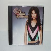 Purchase Paula DeAnda - When It Was Me-PROMO-CDS