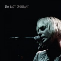 Purchase SIA - Lady Croissant