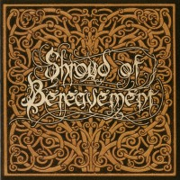 Purchase Shroud Of Bereavement - Alone Beside Her