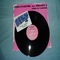 Purchase VA - Your DJ Panther Vinyl