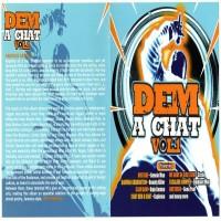 Purchase VA - Dem A Chat Vol 1