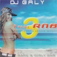Purchase VA-DJ Galy - Fresh RnB Vol.03 Bootleg