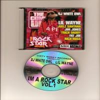 Purchase VA - The Come Up (Rockstar Edition)