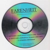 Purchase VA - Watchin Ladies-PROMO CDS