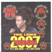 Purchase VA - Fire Links-Firerama