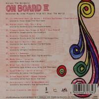Purchase VA - On Board 3 (KICP5040)