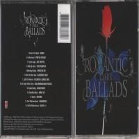 Purchase VA - Romantic Dark Ballads