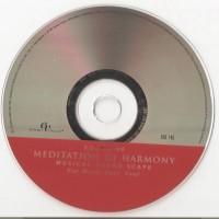 Purchase VA - Sound Of Meditation Of Harmony