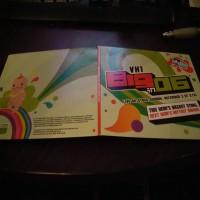 Purchase VA - VH1-Big in 06
