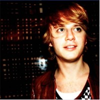 Purchase Wouter Hamel - Hamel
