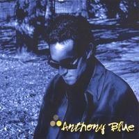 Purchase Anthony Blue - Anthony Blue