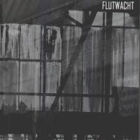 Purchase Flutwacht - Chain