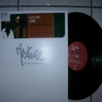 Purchase BUMCELLO - Dalila__Martin Solveig Remix V