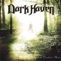Purchase Dark Haven - Your Darkest Hour (EP)