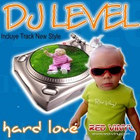 Purchase Dj Level - Hard love