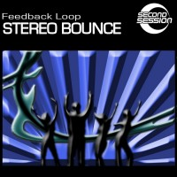 Purchase Feedback Loop - Stereo Bounce-(SS014) WEB