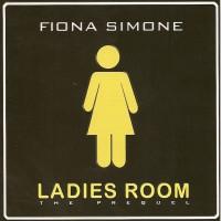 Purchase Fiona Simone - Ladies Room (The Prequal)