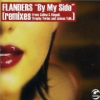 Purchase Flanders - By My Side CDM