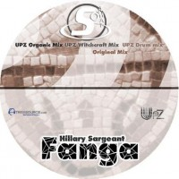 Purchase Hillary Sargeant - Fanga__Incl UPZ Mixes-(SW-003) WEB