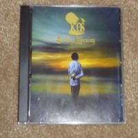 Purchase K-OS - Sunday Morning