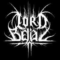 Purchase Lord Belial - Revelation