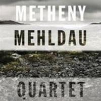 Purchase Metheny Mehldau - Quartet