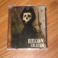 Purchase Recon - Graves