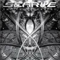 Purchase Scarve - The Undercurrent