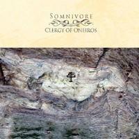 Purchase Somnivore - Clergy of Oneiros
