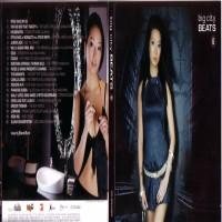 Purchase VA - Big City Beats Vol. 6