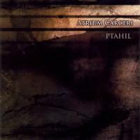 Purchase Atrium Carceri - Ptahil