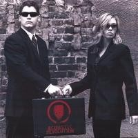 Purchase Acoustic Revolution - Acoustic Revolution